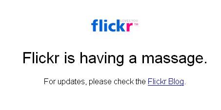 flickr_massage_20081012.jpg